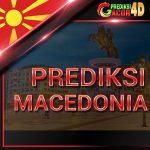 prediksi togel macedonia
