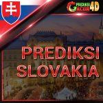 prediksi togel slovakia